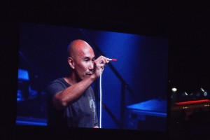francischan_rope